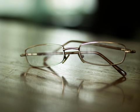 Tratamento com células-tronco para reverter a cegueira