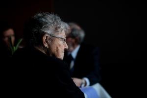Mulheres são mais propensas a desenvolver Alzheimer