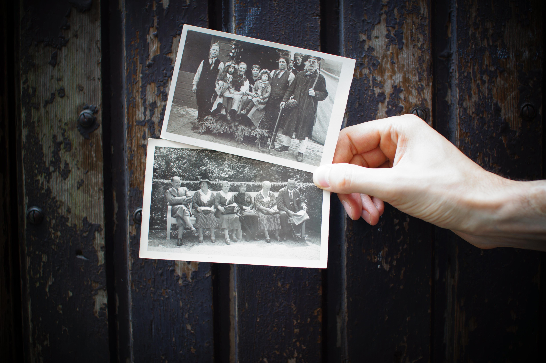 Mal de Alzheimer compromete a memória