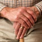 Escalas e Alzheimer