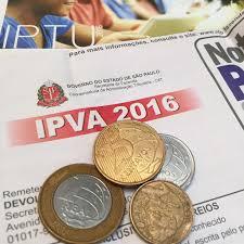 Isenção de IPTU para maiores de 60 anos