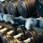 Artrite reumatóide e musculação