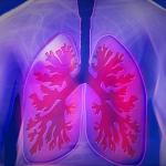Idoso e capacidade pulmonar