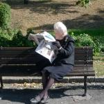 Estímulo Intelectual para o idoso