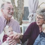 Sociabilidade para idoso com DA