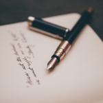 letras pequenas fazem parte dos sintomas do parkinson