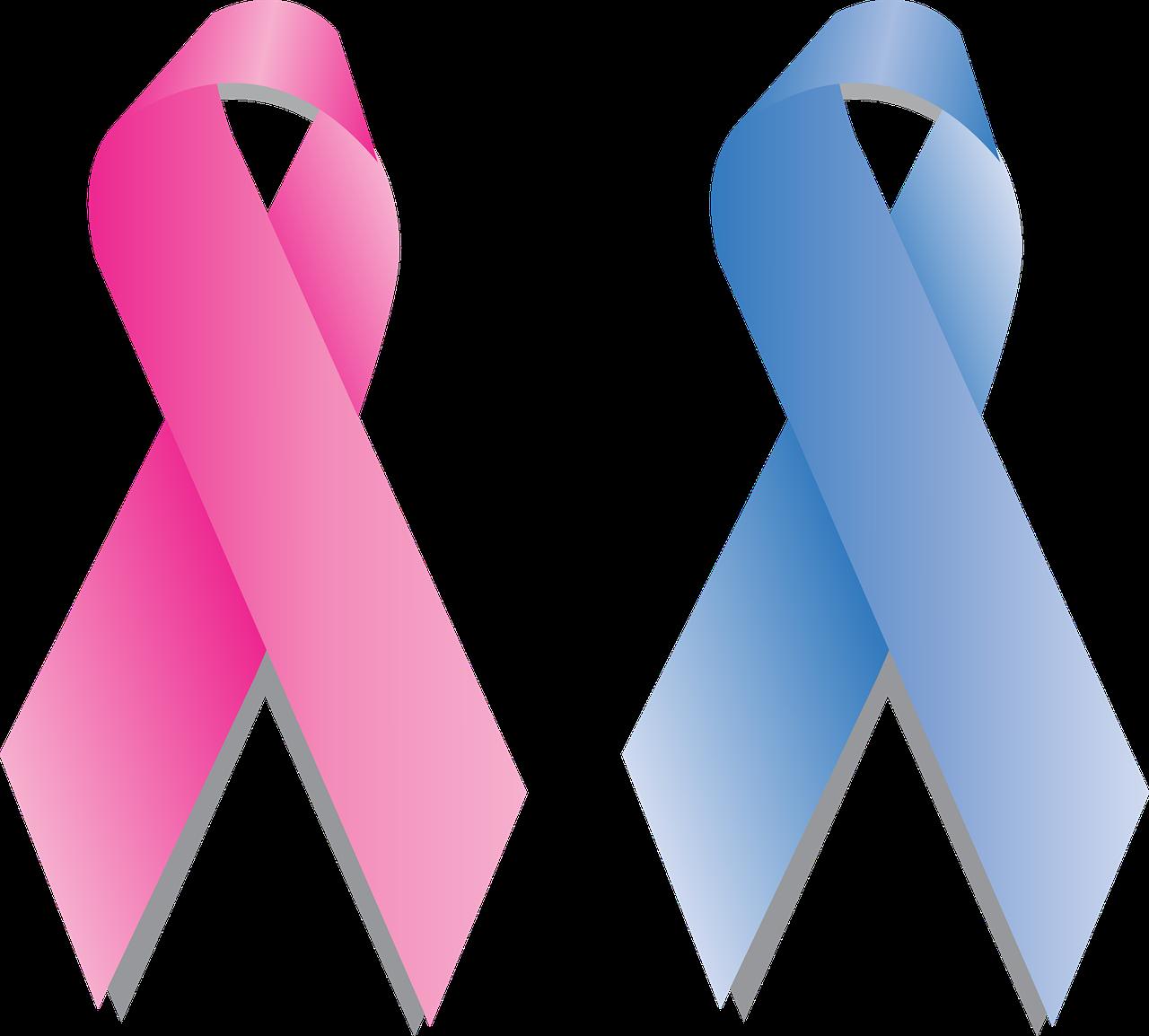 idoso com câncer