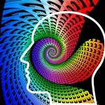 Idoso pode sofrer variações da demência