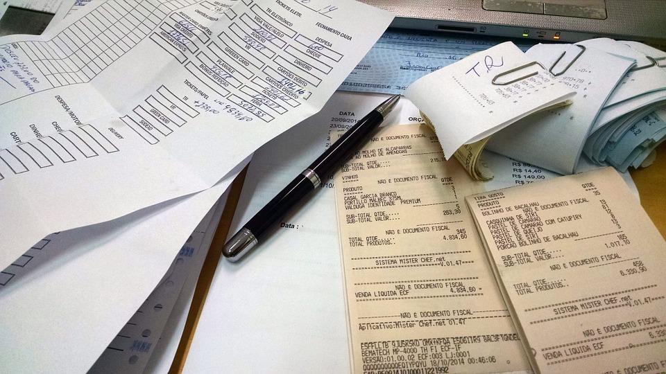 imposto de renda para idoso