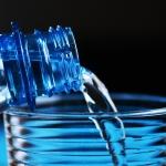 idoso deve beber água