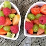 idoso com desnutrição e alzheimer