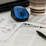 idoso também tem que fazer declaração de imposto de renda
