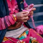 Rotina de atividades para idosos