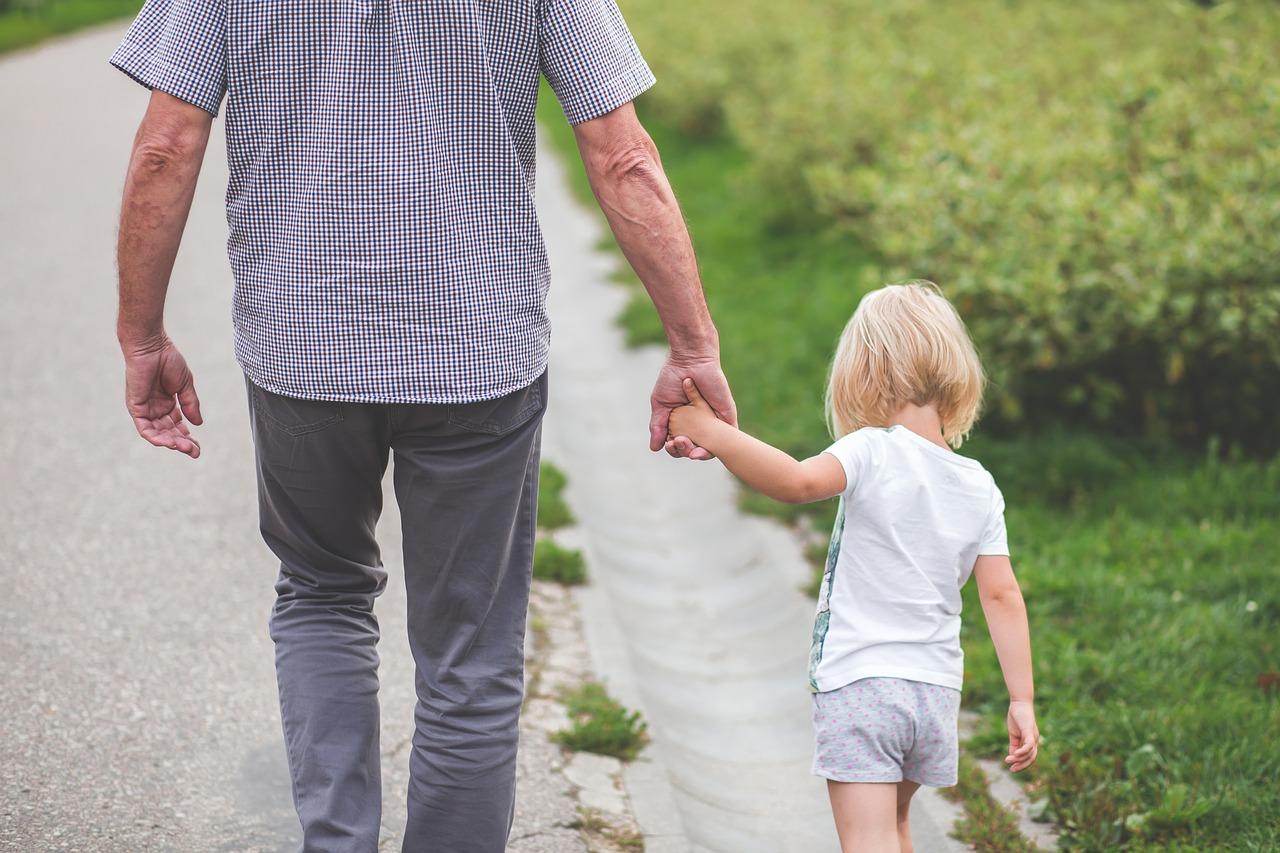 terceira idade e envelhecimento ativo