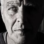 terceira idade e a progressão dos sintomas