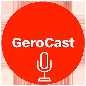Gerocast
