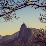 Terceira Idade no Estado do Rio de Janeiro