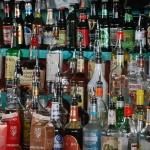 alcoolismo na terceira idade