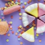 risco de câncer na terceira idade.