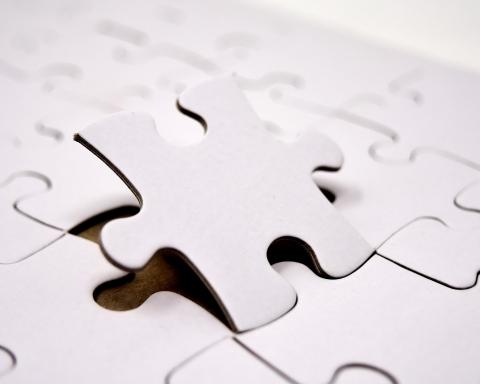 falhas acentuadas de memória na terceira idade