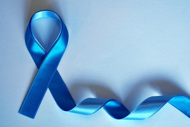 Novembro Azul sobre o Câncer de Próstata