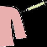 viscossuplementação para o tratamento da artrose