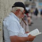 DAC - declínio cognitivo relacionado à idade