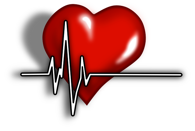DAC - Doença Arterial Coronariana