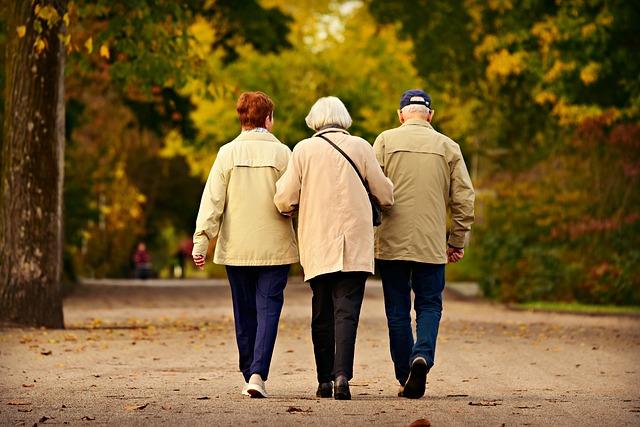 Prevenir a Demência de Alzheimer